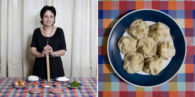 delicatessen-grandmothers-signature-dishes-speciality-cooking-food-photgraphy (17)