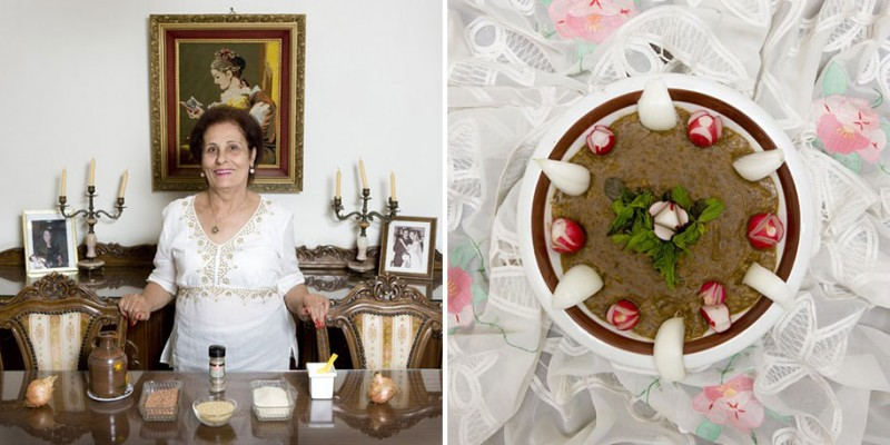 delicatessen-grandmothers-signature-dishes-speciality-cooking-food-photgraphy (25)