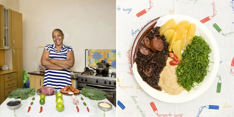 delicatessen-grandmothers-signature-dishes-speciality-cooking-food-photgraphy (5)
