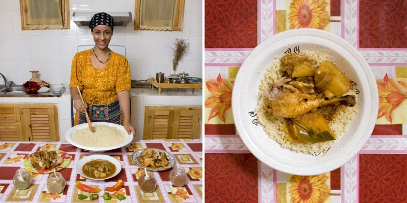 delicatessen-grandmothers-signature-dishes-speciality-cooking-food-photgraphy (6)