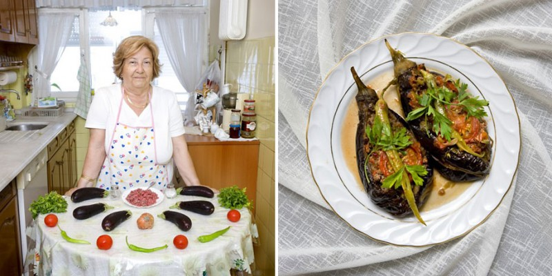 delicatessen-grandmothers-signature-dishes-speciality-cooking-food-photgraphy (8)