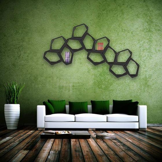 flexible-cool-modern-design-modular-furniture-shelving (1)