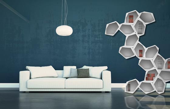 flexible-cool-modern-design-modular-furniture-shelving (2)