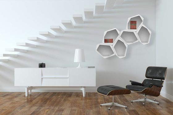 flexible-cool-modern-design-modular-furniture-shelving (5)
