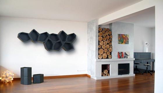 flexible-cool-modern-design-modular-furniture-shelving (6)
