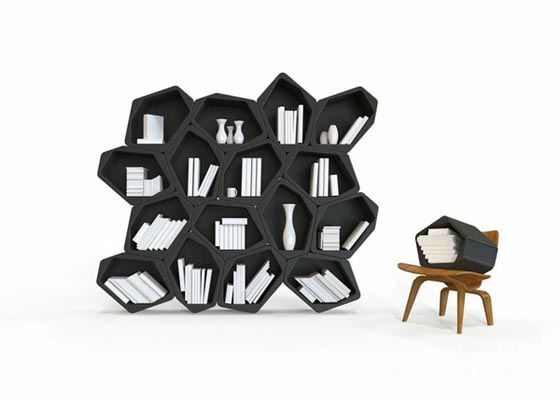 flexible-cool-modern-design-modular-furniture-shelving (7)