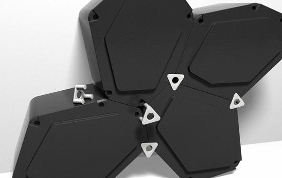 flexible-cool-modern-design-modular-furniture-shelving (9)