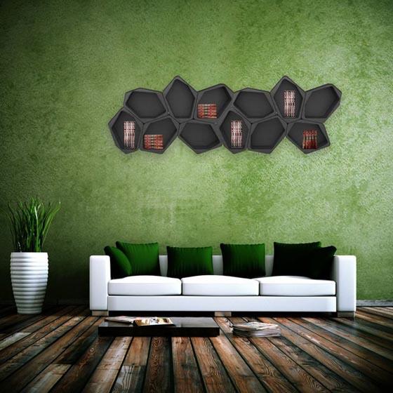 flexible-cool-modern-design-modular-furniture-shelving