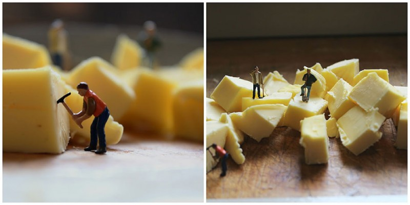 funny-creative-playful-minimiam-food-photography-pictures (10)