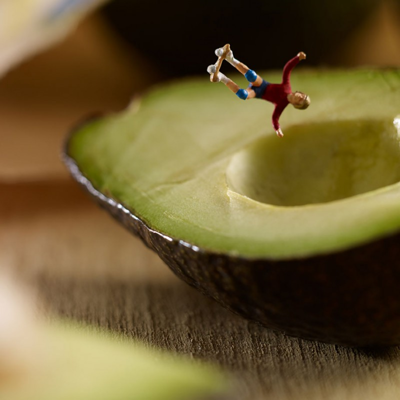 funny-creative-playful-minimiam-food-photography-pictures (11)