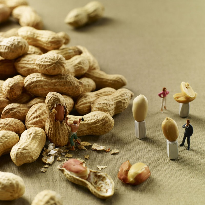 funny-creative-playful-minimiam-food-photography-pictures (17)