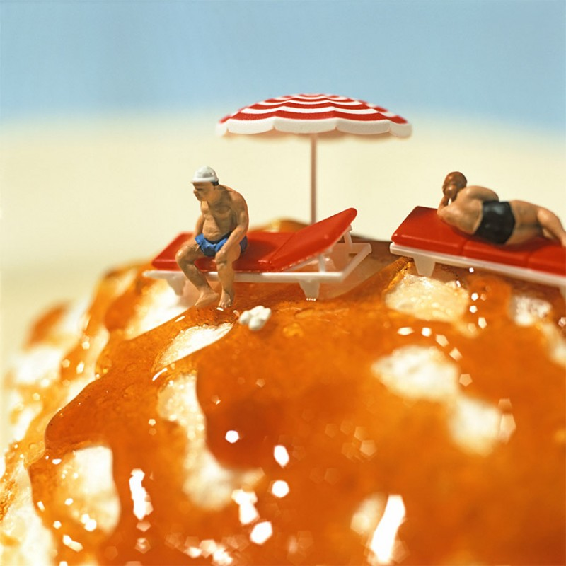 funny-creative-playful-minimiam-food-photography-pictures (18)