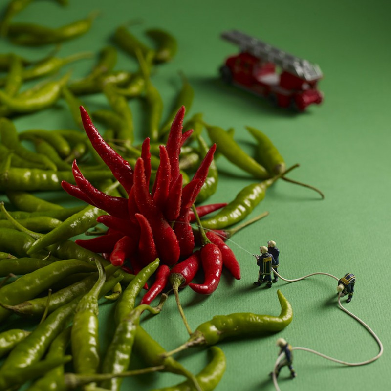 funny-creative-playful-minimiam-food-photography-pictures (5)