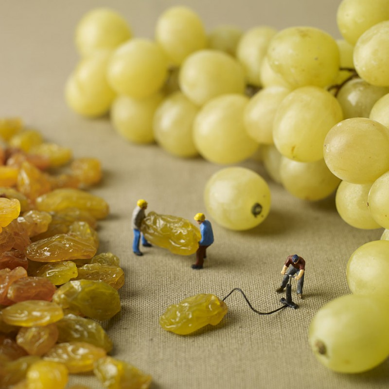 funny-creative-playful-minimiam-food-photography-pictures (6)