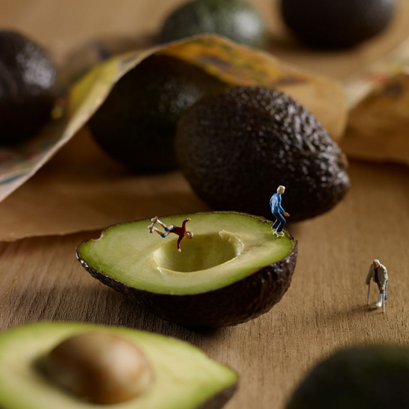 funny-creative-playful-minimiam-food-photography-pictures