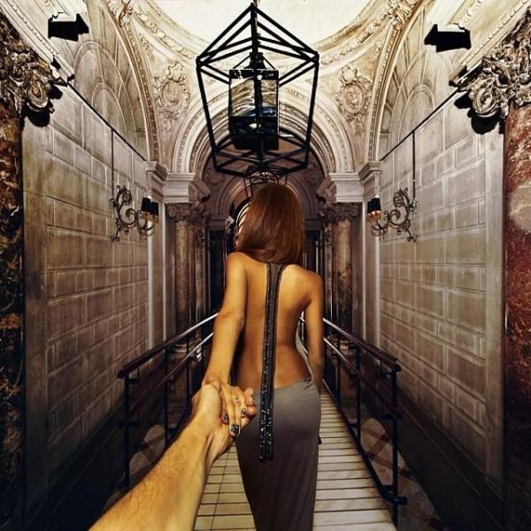 girlfriend-follow-me-around-the-world-romantic-sweet-travel (1)