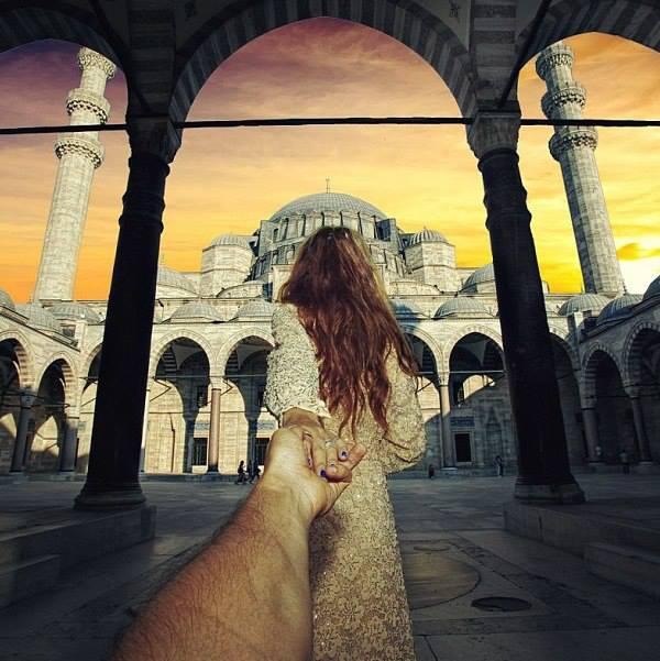 girlfriend-follow-me-around-the-world-romantic-sweet-travel (11)