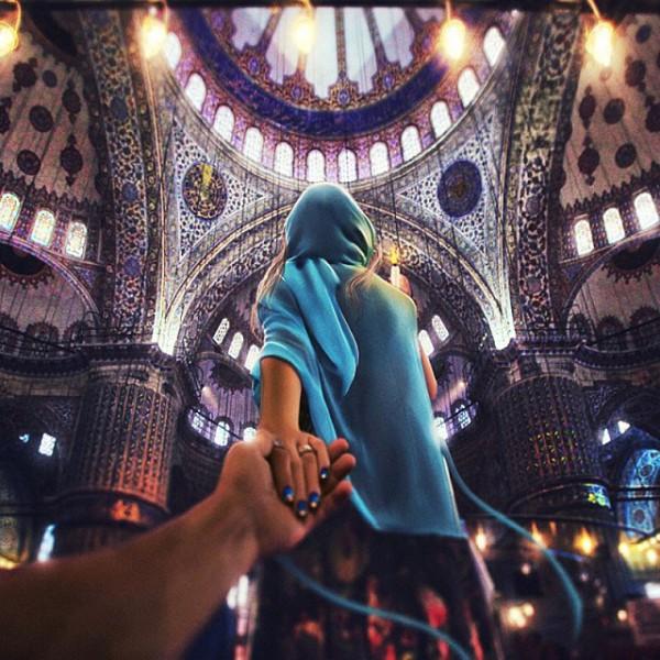 girlfriend-follow-me-around-the-world-romantic-sweet-travel (13)