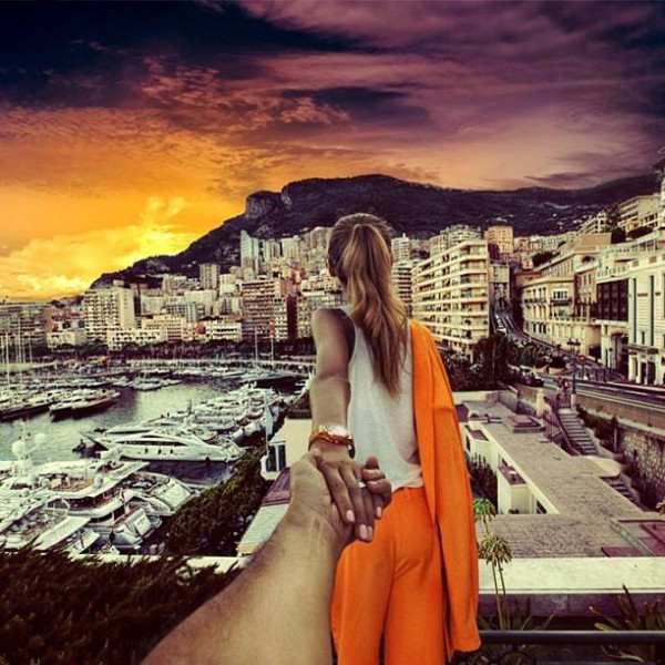 girlfriend-follow-me-around-the-world-romantic-sweet-travel (14)