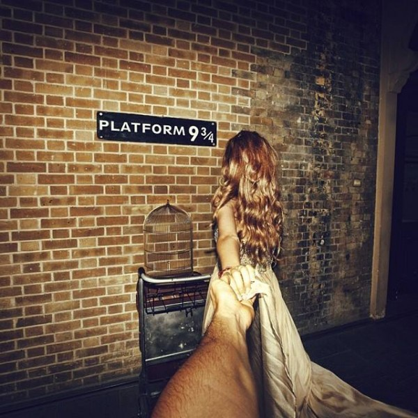 girlfriend-follow-me-around-the-world-romantic-sweet-travel (2)