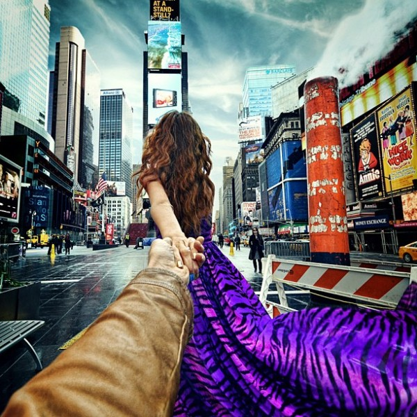 girlfriend-follow-me-around-the-world-romantic-sweet-travel (3)