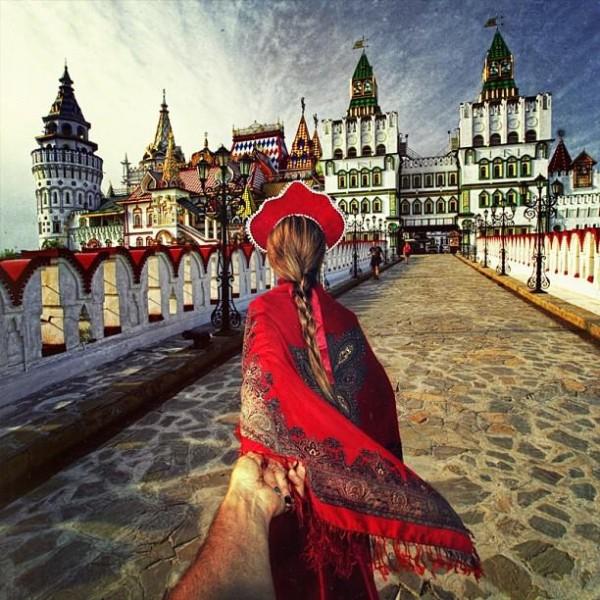 girlfriend-follow-me-around-the-world-romantic-sweet-travel (5)