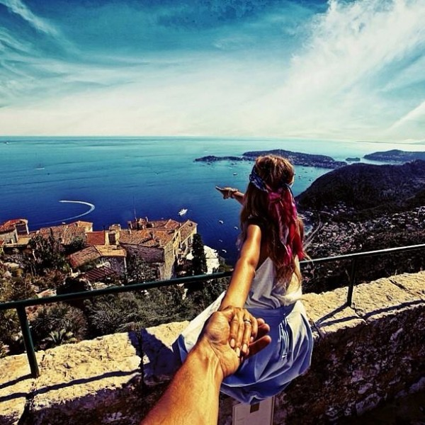 girlfriend-follow-me-around-the-world-romantic-sweet-travel (7)