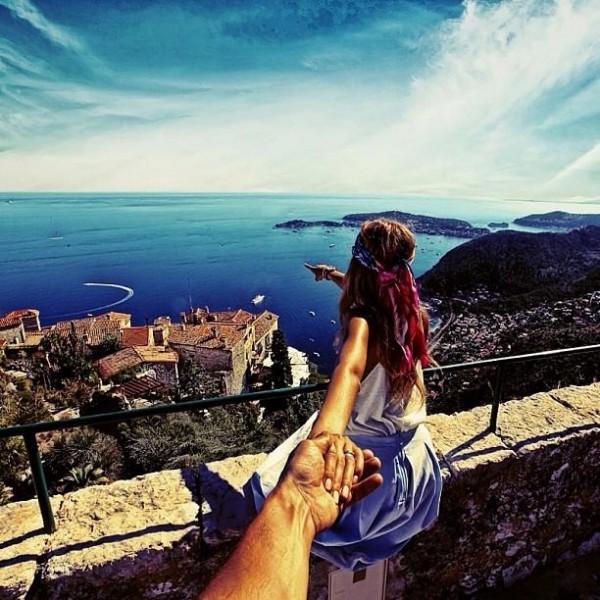 girlfriend-follow-me-around-the-world-romantic-sweet-travel (7)