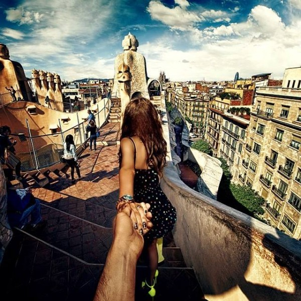 girlfriend-follow-me-around-the-world-romantic-sweet-travel (9)