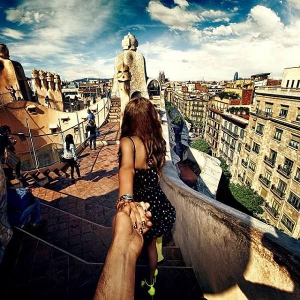 girlfriend-follow-me-around-the-world-romantic-sweet-travel (9)