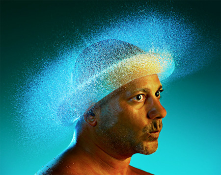 high-speed-photography-beautiful-amazing-wigs-made-of-water (13)