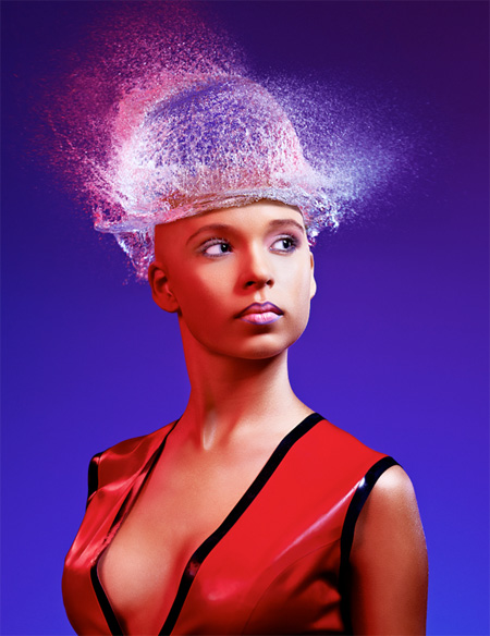 high-speed-photography-beautiful-amazing-wigs-made-of-water (4)