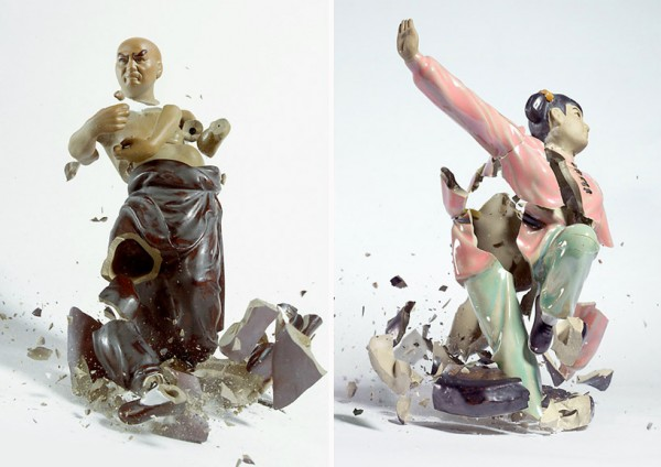 high-speed-photography-technology-camera-crashing-porcelain-figures (2)