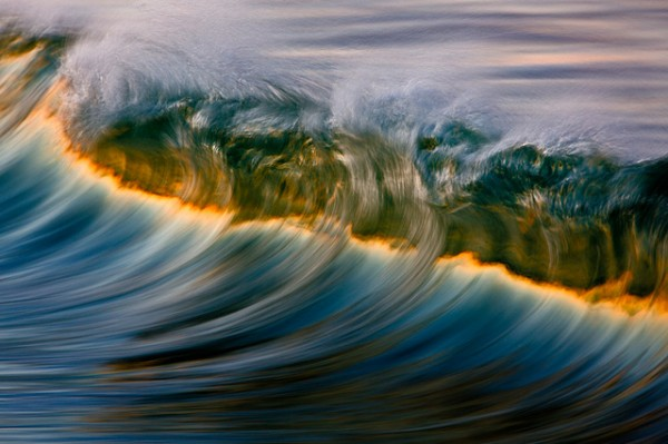 impressive-beautiful-stunning-wave-Ocean-pictures (2)