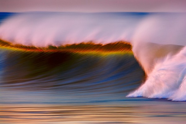 impressive-beautiful-stunning-wave-Ocean-pictures (3)