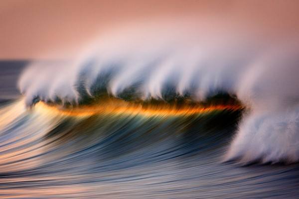 impressive-beautiful-stunning-wave-Ocean-pictures (5)