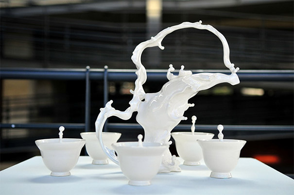 living-contemporary-ceramic-crockery-pottery-clay-art-sculptures