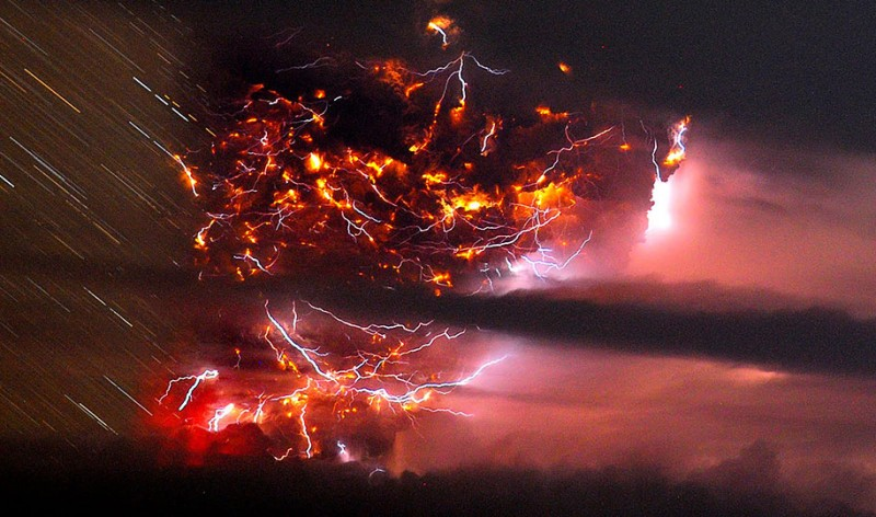 natural-disaster-active-volcanoes-eruption-chile-breathtaking-photos (10)