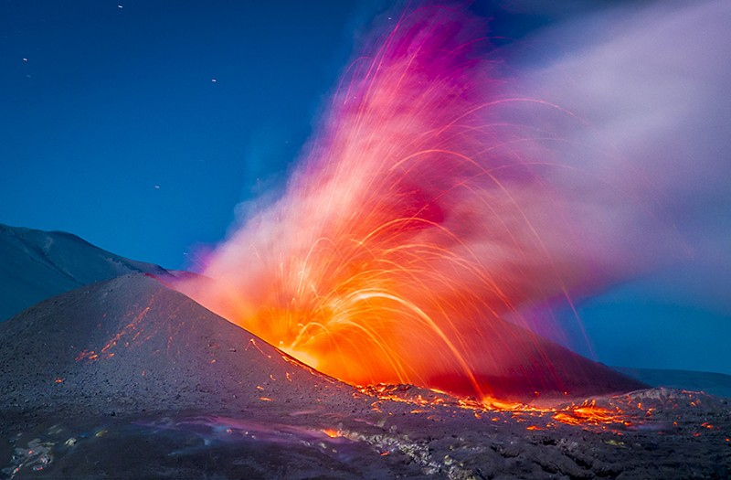 natural-disaster-active-volcanoes-eruption-chile-breathtaking-photos (2)
