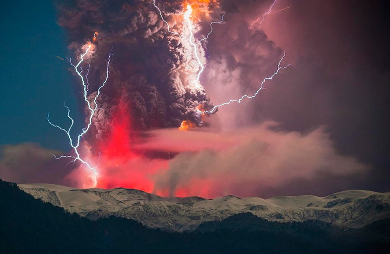 natural-disaster-active-volcanoes-eruption-chile-breathtaking-photos (3)