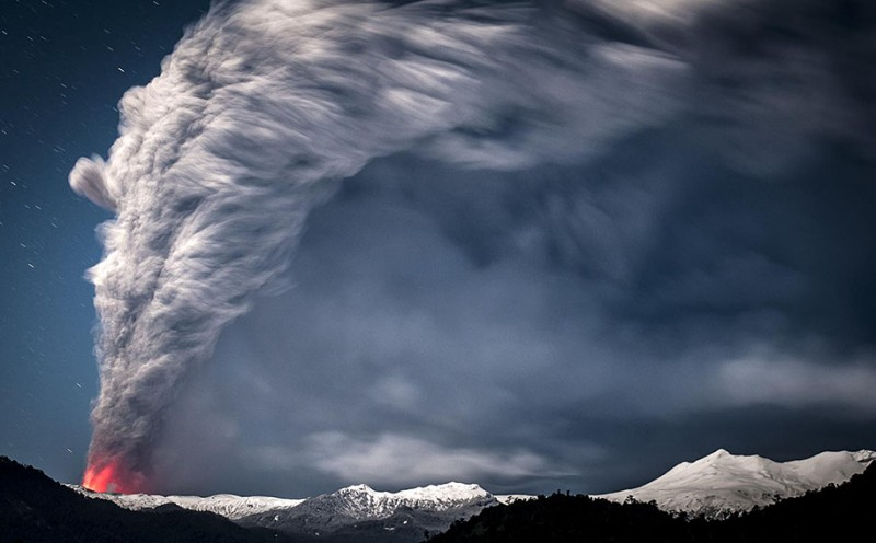 natural-disaster-active-volcanoes-eruption-chile-breathtaking-photos (6)