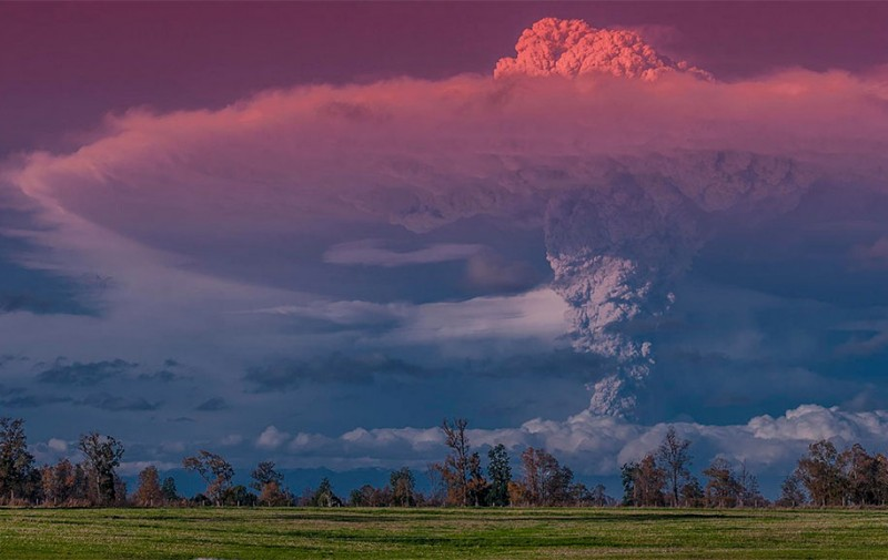 natural-disaster-active-volcanoes-eruption-chile-breathtaking-photos (9)