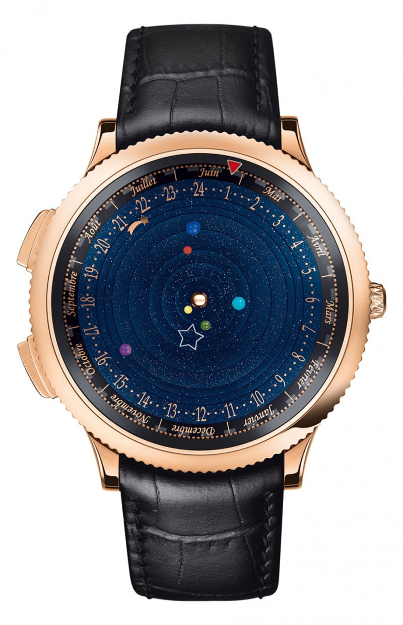 stunning-beautiful-astronomical-gadget-expensive-luxury-watch-Solar-System-planets (5)