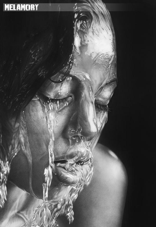 super-hyper-realistic-pencil-portraits-drawings-pictures (1)