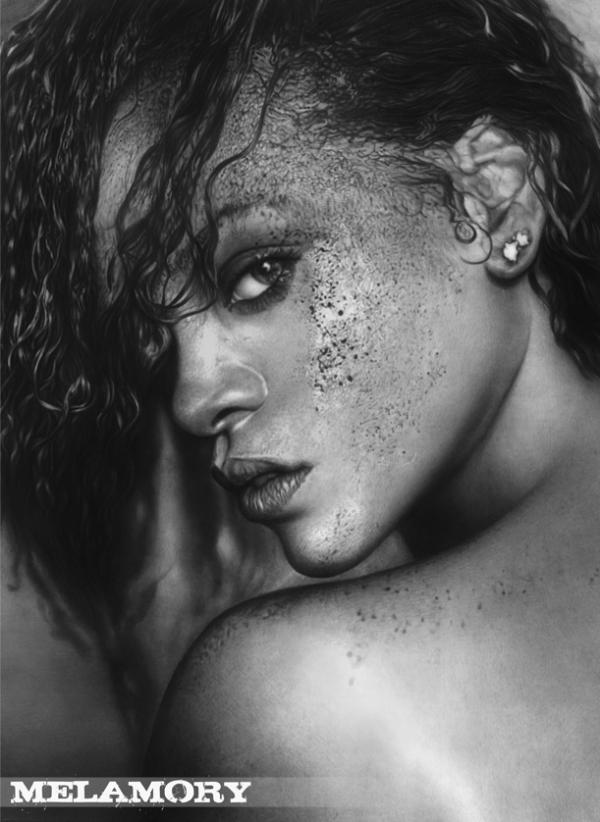 super-hyper-realistic-pencil-portraits-drawings-pictures (3)