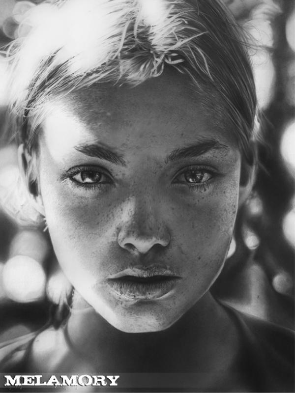 super-hyper-realistic-pencil-portraits-drawings-pictures (4)