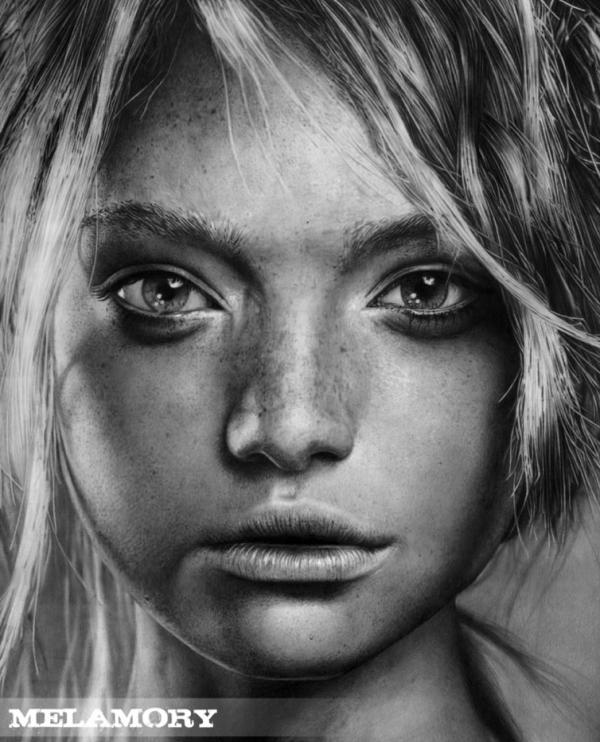 super-hyper-realistic-pencil-portraits-drawings-pictures (6)