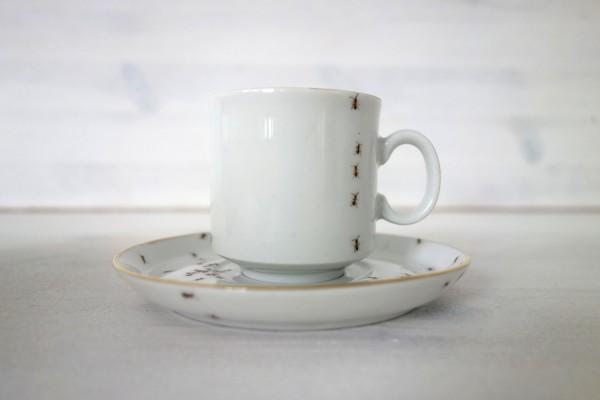 weird-strange-odd-ceramic-Porcelain-work-of-art (3)