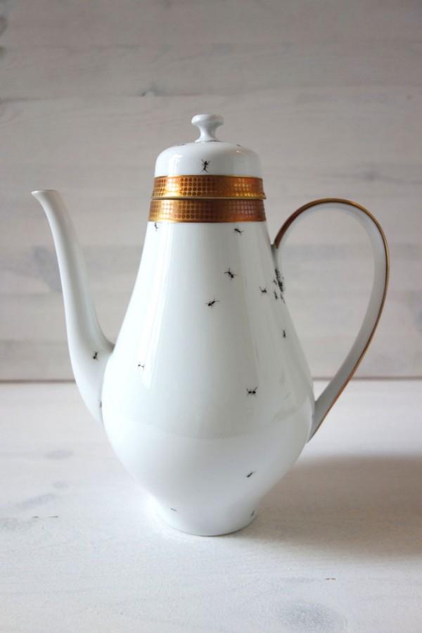 weird-strange-odd-ceramic-Porcelain-work-of-art (9)