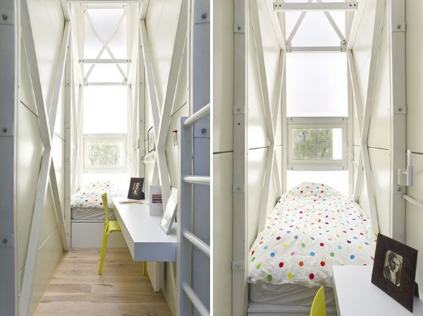 worlds-thinnest-narrowest-House-apartment-art-installation (10)